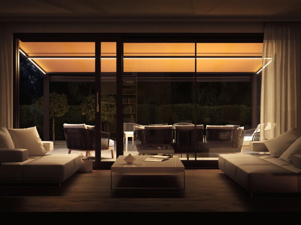 pergola my design. Black Bedroom Furniture Sets. Home Design Ideas