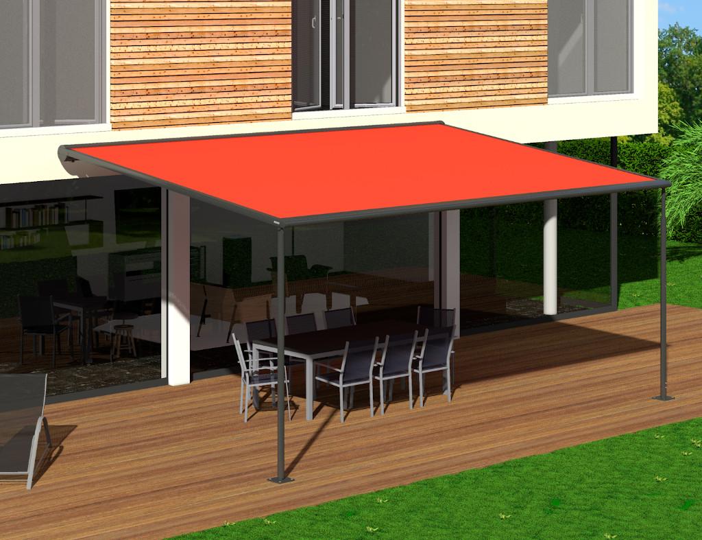 holz fr pergola kaufen navigation with holz fr pergola. Black Bedroom Furniture Sets. Home Design Ideas