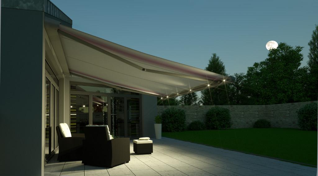 markisen my design. Black Bedroom Furniture Sets. Home Design Ideas